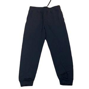 Men's sweatpants. NWOT